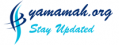News, Education, sports, business, Entertainment news, travel & tourism Tips