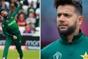 Amir, Imad decline PCB central contracts