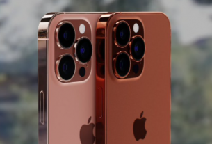 All about iPhone 13 Pro, Pro Max, 13 & Mini