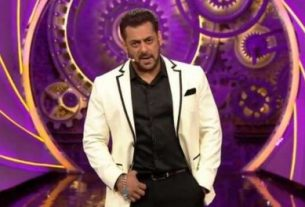 Big Boss 15 date, time and latest updates