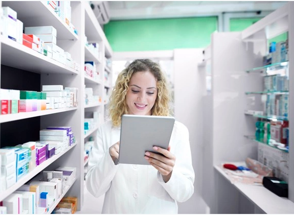 Register a Medical Store (Pharmacy) in Pakistan