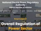 NEPRA approves capacity expansion plan
