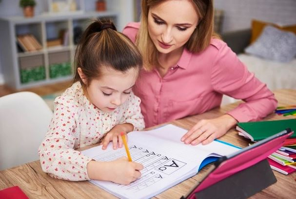 Parent - teacher communication guidelines to try now