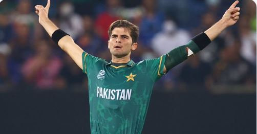 India Vs Pakistan Highlights, T20 World Cup 2021: PAK win by 10 wickets, beat IND for the 1st time in WC history